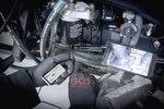 Bgs Technic WLAN-kleuren-endoscoop met LED-verlichting