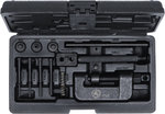Bgs Technic Budget kettingpons set