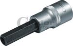 Diesel injector haak en draad adapter set, 10 stuks