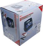 Multifunctioneel starthulpapparaat & mobiele voeding 5-in-1 18 Ah