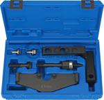 Timing gereedschap set, Mini benzine R50/52/53