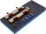 Bgs Technic Motor Timing Tool Set voor Mercedes M270