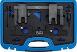 Motorafstelset voor BMW N20, N26 10-dlg