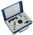 Motor Timing Tool Kit - voor Audi 2.5 RS3, Q3, TT