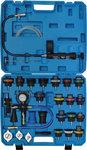 Bgs Technic Koelsysteem afdrukset-incl. vulsysteem 28-dlg