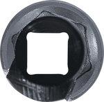 Bgs Technic Lambdasonde dopsleutel 12,5 mm (1/2) 22 mm