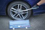 Bgs Technic Momentsleutelset 12,5 mm (1/2) 40 - 200 Nm