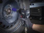 Bgs Technic Luchtslagsleutel 12,5 mm (1/2) 678 Nm