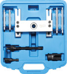 Injector trekkerset voor BMW