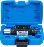 Digitale moment adapter 125 mm  1/2   40 - 200 Nm