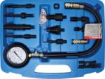 Bgs Technic Compressietester voor dieselmotoren