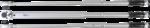 Bgs Technic Momentsleutel, 1, 140-980 Nm
