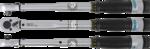 Bgs Technic Momentsleutel werkplaats 10 mm (3/8) 20 - 110 Nm
