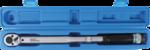 Bgs Technic Momentsleutel werkplaats 12,5 mm (1/2) 42 - 210 Nm