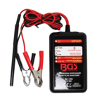 Bgs Technic Bougietester 12 V