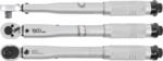 Bgs Technic Momentsleutel, 3/8, 5 - 25 Nm