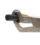 Bgs Technic Grip tang voor schroeven, buizen en leidingen