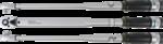 Bgs Technic 1/2 Momentsleutel voor de rechter- en linkerzijde werking, 70 - 350 Nm