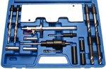 Bgs Technic Gloeibougie Schroefdraad Reparatie Gereedschap  VW / Audi