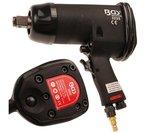 Lucht slagmoersleutel 20 mm (3/4) 700 Nm
