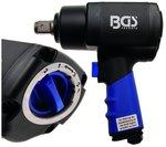 Lucht slagmoersleutel 20 mm (3/4) 1355 Nm