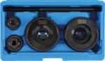 Bgs Technic Achterasbus gereedschap voor VW Golf, Audi A3