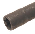 Bgs Technic Inwendig torx Houder 100 mm lang E22 22 mm zesk