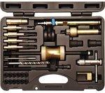 Bgs Technic Gloeibougie Verwijdering Gereedschap M10x1.0