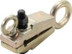 Bgs Technic Carrosserie richtklem 43 mm twee trekrichtingen max. 5 t, zijwaarts 2 t