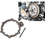Bgs Technic Koppelingsmand-houder voor Ducati