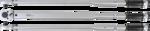 Bgs Technic Momentsleutel werkplaats 20 mm (3/4) 140 - 700 Nm