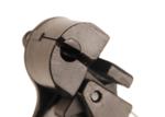 Bgs Technic Tang voor zelfborgende metalen banden
