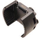 Bgs Technic Universele filtersleutel, 1/2, 80-98 mm