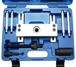 Bgs Technic Injector trekker set BMW