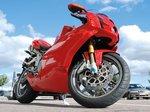Vooras Alignment Tool 30mm Ducati