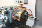 Beschermkap klauwplaat stalen frame PTO 01/600, 4,70kg