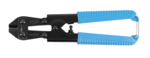Bgs Technic Mini bolt cutter 200 mm