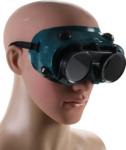 Bgs Technic Lasbril