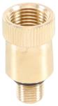 Bgs Technic Adapter voor compressietester voor BGS 8005, 8235, 8236, M10