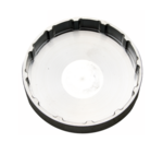 Bgs Technic Oliefiltersleutel 12-punts diameter 76 mm voor BMW-motorfietsen