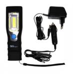 Bgs Technic COB-LED looplamp