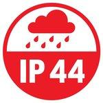 Perslucht Energieblok IP44 5m