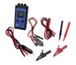 Bgs Technic Auto spanning en stroom Tester 1-48 V