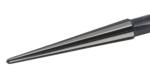 Bgs Technic Hand boren 3 - 12 mm