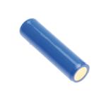 Bgs Technic LED zaklamp 3 W