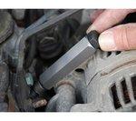 Bgs Technic Gloeibougie reparatie set M9 x 1.0
