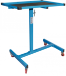 Bgs Technic Mobile Table