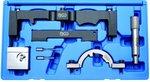 Bgs Technic Tijdafstgereedschap Opel 1.2 / 1.4