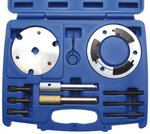 Bgs Technic Tijdafstelgereedschap, Ford Ford 2.0 / 2.4 TDCi