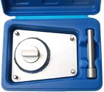 Bgs Technic Timing Gereedschap Set voor Opel / Vauxhall Chevrolet 2.0 CDI